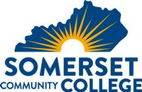 Somerset Community College Logo