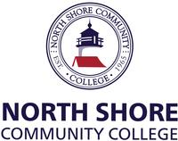 Logo for Employer North Shore Community College