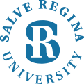 Logo for Employer Salve Regina University